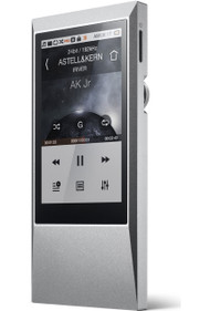 Astell & Kern - AKJr