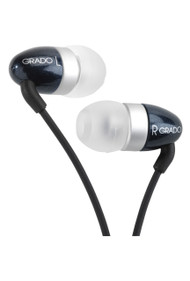 Grado - GR8e In-Ear Headphones