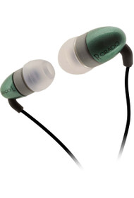 Grado - GR10e In-Ear Headphones