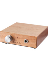Grado - RA1 AC Headphone Amp