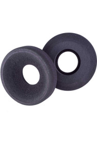Grado - Extra Large Replacement Pads