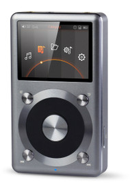 FiiO - X3II Portable Hi-Res Audio Player
