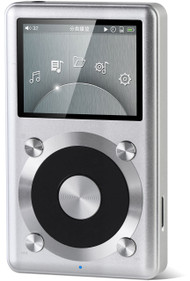 FiiO - X1 Portable Hi-Res Audio Player