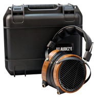Audeze - Ruggedized Travel Case