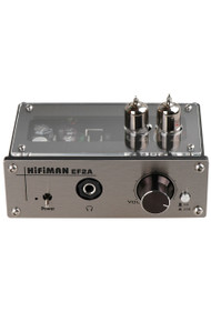 HiFiMAN - EF2 Tube Headphone Amp/DAC