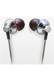FiiO - EX1 In-Ear Monitor