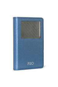 FiiO - LC-X1 Leather Case for X1