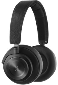 Bang & Olufsen - Beoplay H7 Wireless BT Headphones