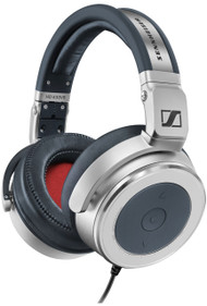 Sennheiser - HD-630VB