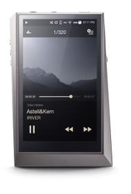 Astell & Kern - AK320
