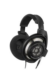 Sennheiser - HD-800S