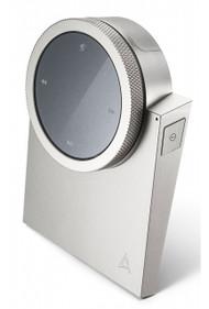 Astell & Kern - RM01 Remote Control
