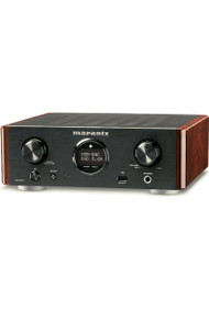 Marantz - HD-DAC1(Open Box)