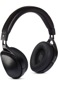 Audeze - SINE On-Ear Headphones with Lightning Cable