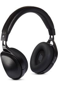 Audeze - SINE Closed Back Headphones