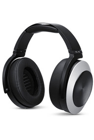 Audeze - EL8 Titanium Closed Back Headphones