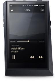 Astell & Kern - AK300