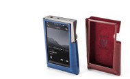 Astell&Kern AK320 Case