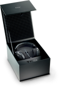 Focal Elear Hi Fidelity Headphones