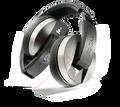 Focal Listen Headphone Specs