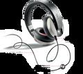 Focal Listen Headphone Specifications