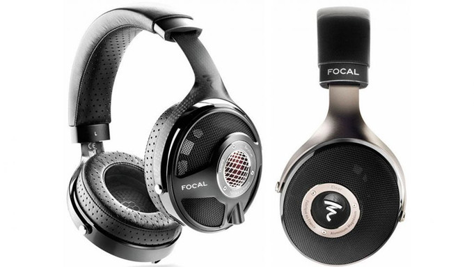 Focal Utopia Ultra Premium Reference Headphones