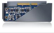 Fiio AM3 Balanced AMP module for the X7 player