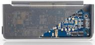 Fiio High Power AMP Module for X7