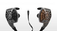 Audeze - iSINE10 In-Ear Headphone