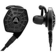 Audeze - iSINE10 In-Ear Headphone