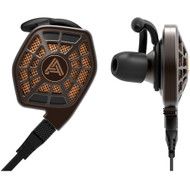Audeze - iSINE20 In-Ear Headphones