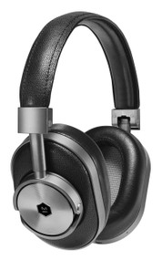 Master & Dynamic MW60 Wireless