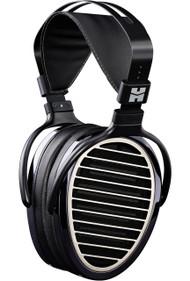 HiFiMAN - EditionX Planar Magnetic Headphones V2