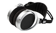 Hifiman HE400S Planar Magnetic Headphone