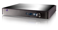 PS Audio Direct Stream Junior DAC