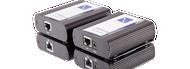 PS Audio LanRover USB Transporter