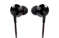 FIIO EX1 2nd Gen In-Ear Monitors