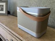 B&O Beolit 17 Portable BT Speaker
