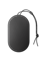B&O P2 Personal Bluetooth Speaker