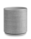 B&O M5 Wireless Speaker in  Natural / Dark Grey