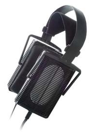 STAX SR-L300