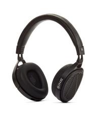 Audeze - SINE DX On-Ear Open-Back Headphones with Standard Cable
