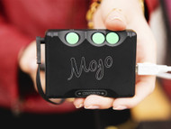 Chord - Mojo DAC & Headphone Amplifier Open Box