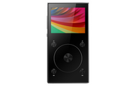 FiiO - X3III Portable Hi-Res Audio Player