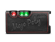 Chord Mojo & Poly Premium Case