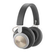Bang & Olufsen -  BEOPLAY H4 Headphones
