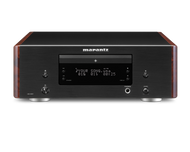 Marantz - HD-CD1
