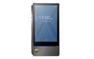 FiiO - X7 Mark II Portable Hi-Res Audio Player