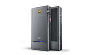 Fiio - Q5 Portable USB DAC & AMP