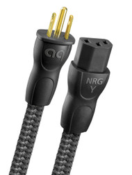 Audioquest - NRG-Y3 AC Power Cable